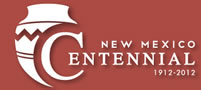 New Mexico Centennial