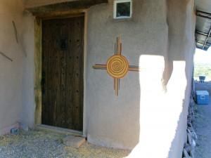 Lodge Art