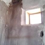 PlasterRepair_plaster