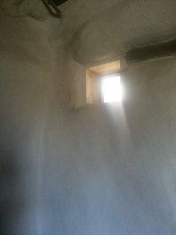 plaster_repaired